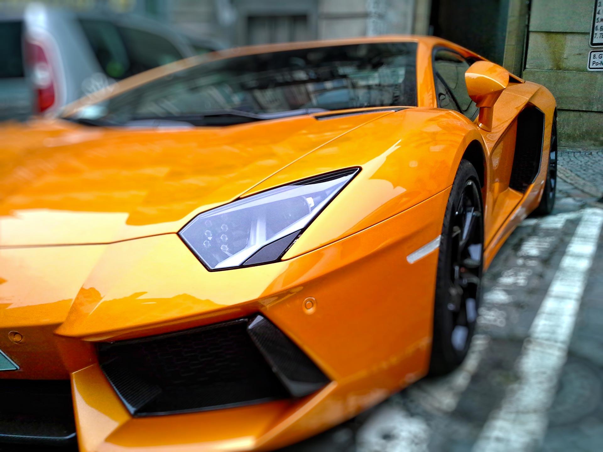 Azienda agricola calleri olio dop monti iblei fattoria for Planimetrie tradizionali della fattoria
